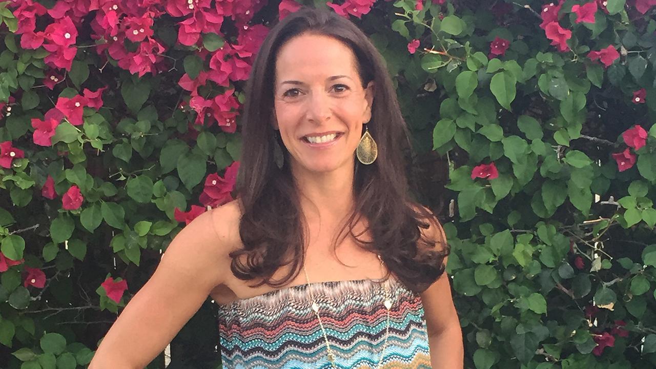 Lisa Miller profile image
