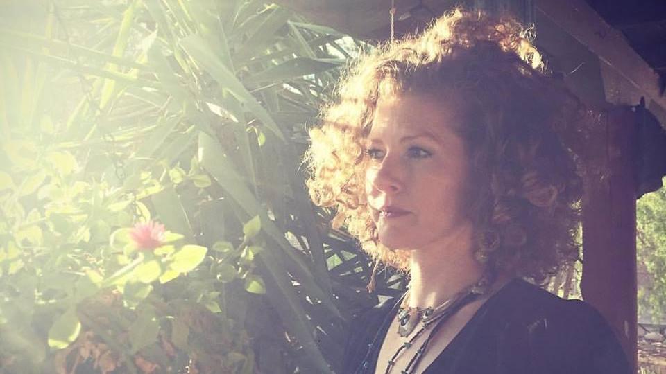 Robin Afinowich profile image