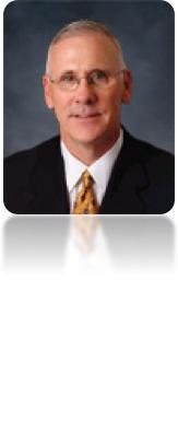 Bill McDonald profile image
