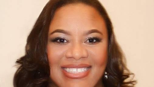 C. Nicole Henderson profile image