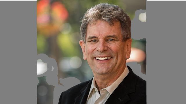 Don Joseph Goewey profile image