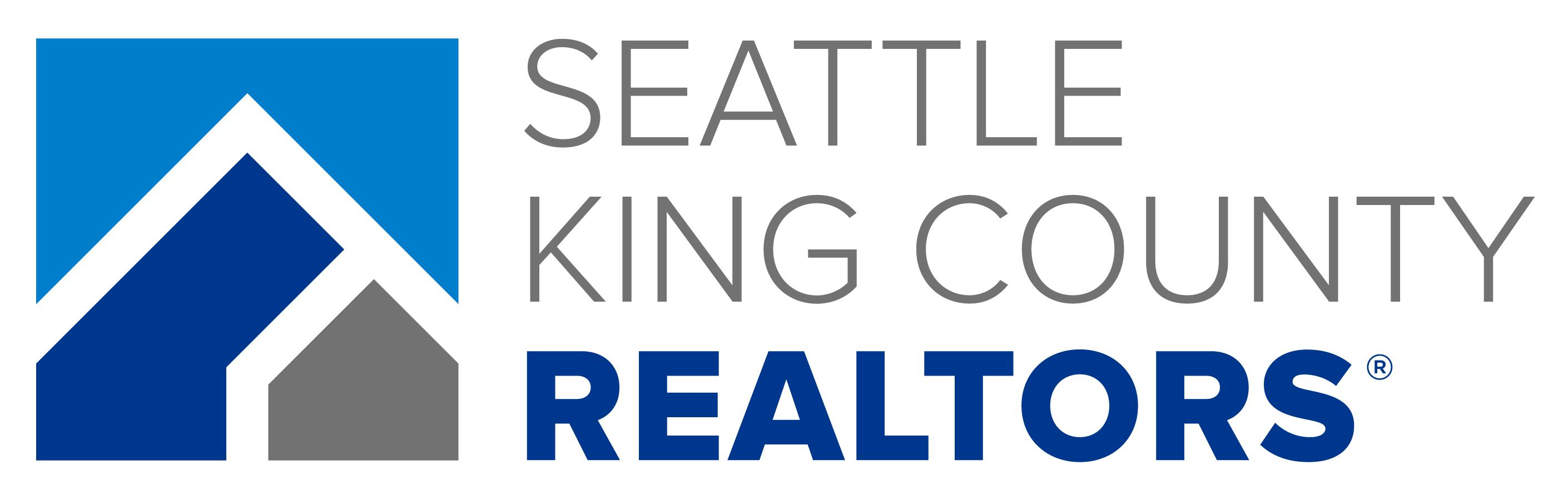 Seattle King County REALTORS® profile image