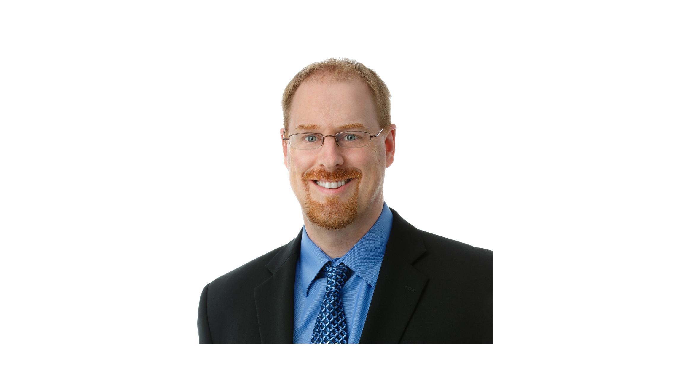 Ken Puls, FCPA, FCMA profile image