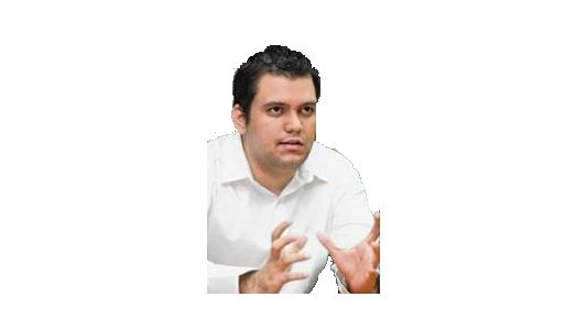 Miguel Escobar profile image