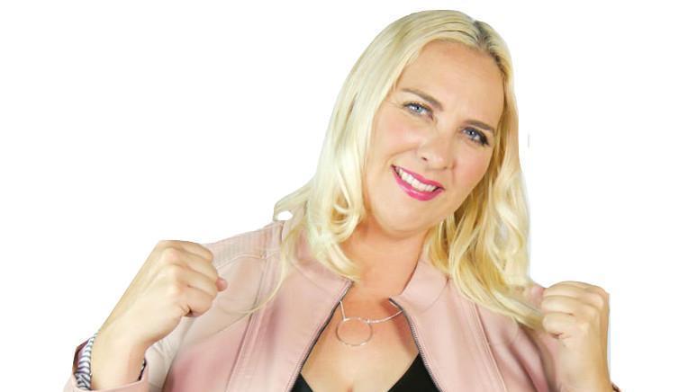 Dr. Julie Ducharme profile image