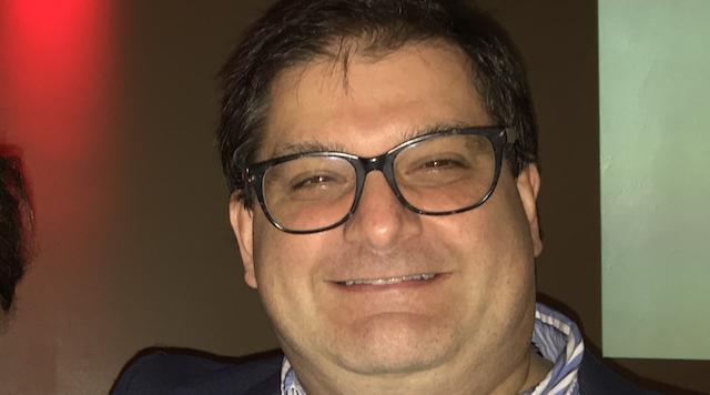 Michael J. Leclerc profile image