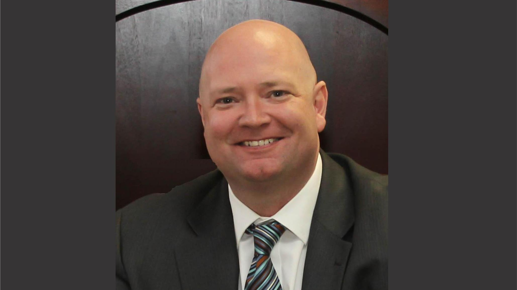 Jason  Vaughn profile image