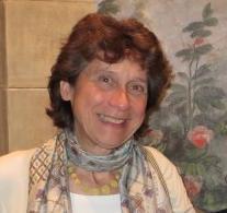 Benedetta Costa profile image