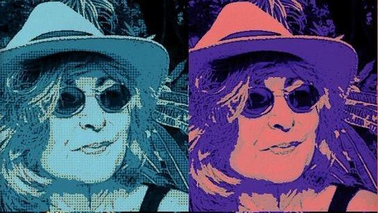 Dr. Sunny Massad profile image