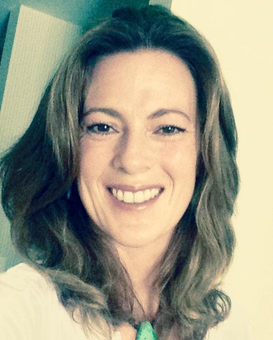 Jessie Mowry profile image