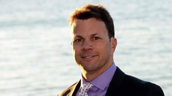 David Glover profile image