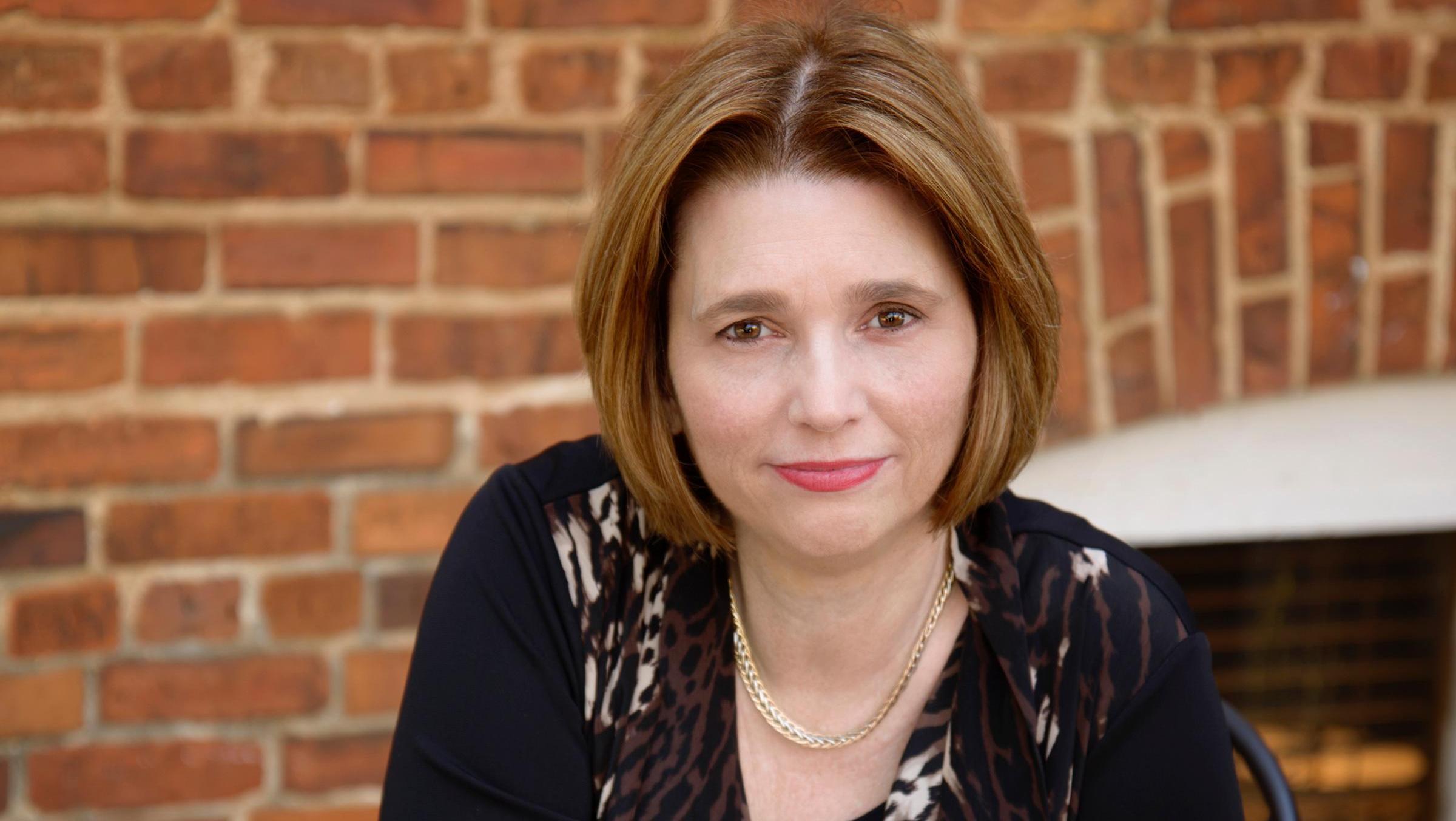 Katharine C. Giovanni, CCS profile image