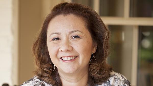 Teresa Duncan, MS profile image