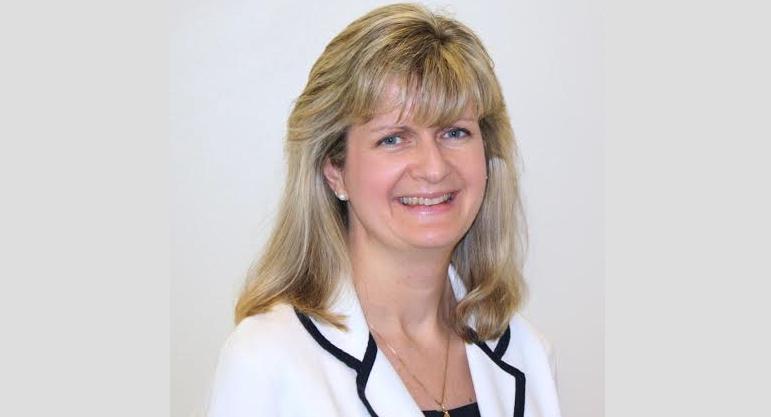 Judy Lariviere profile image