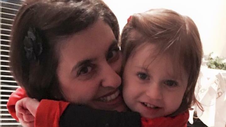 Jennifer Facchinelli profile image