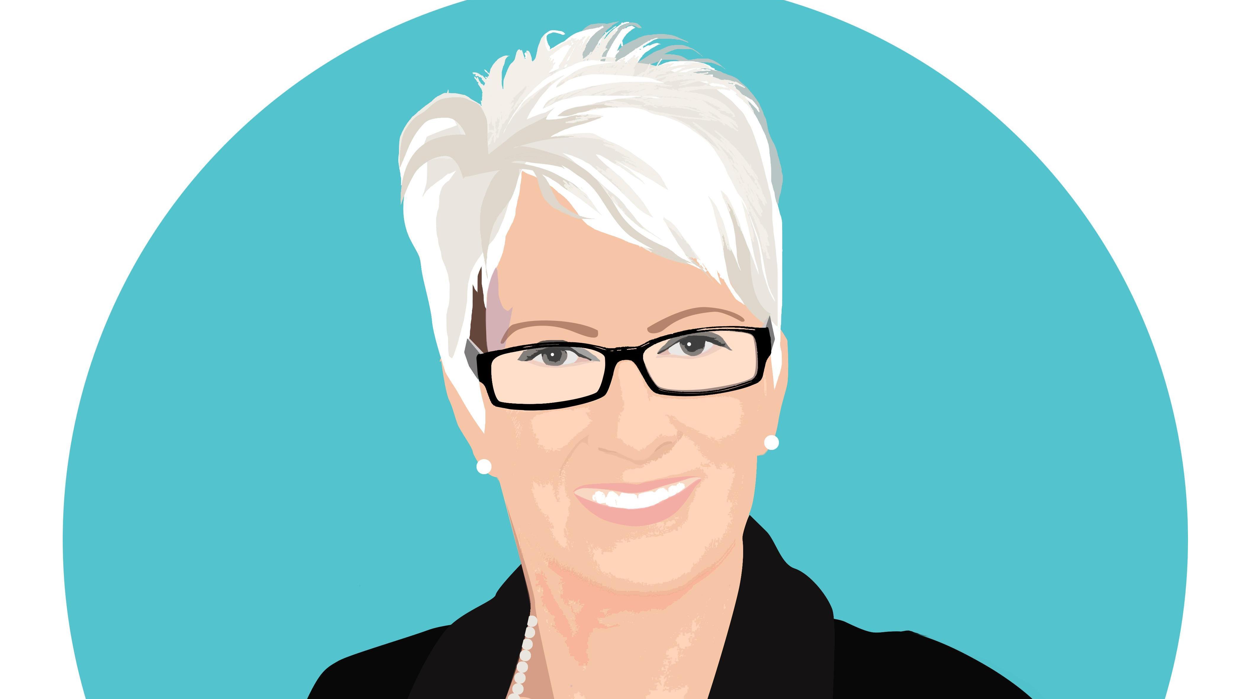 Mary Lopez profile image