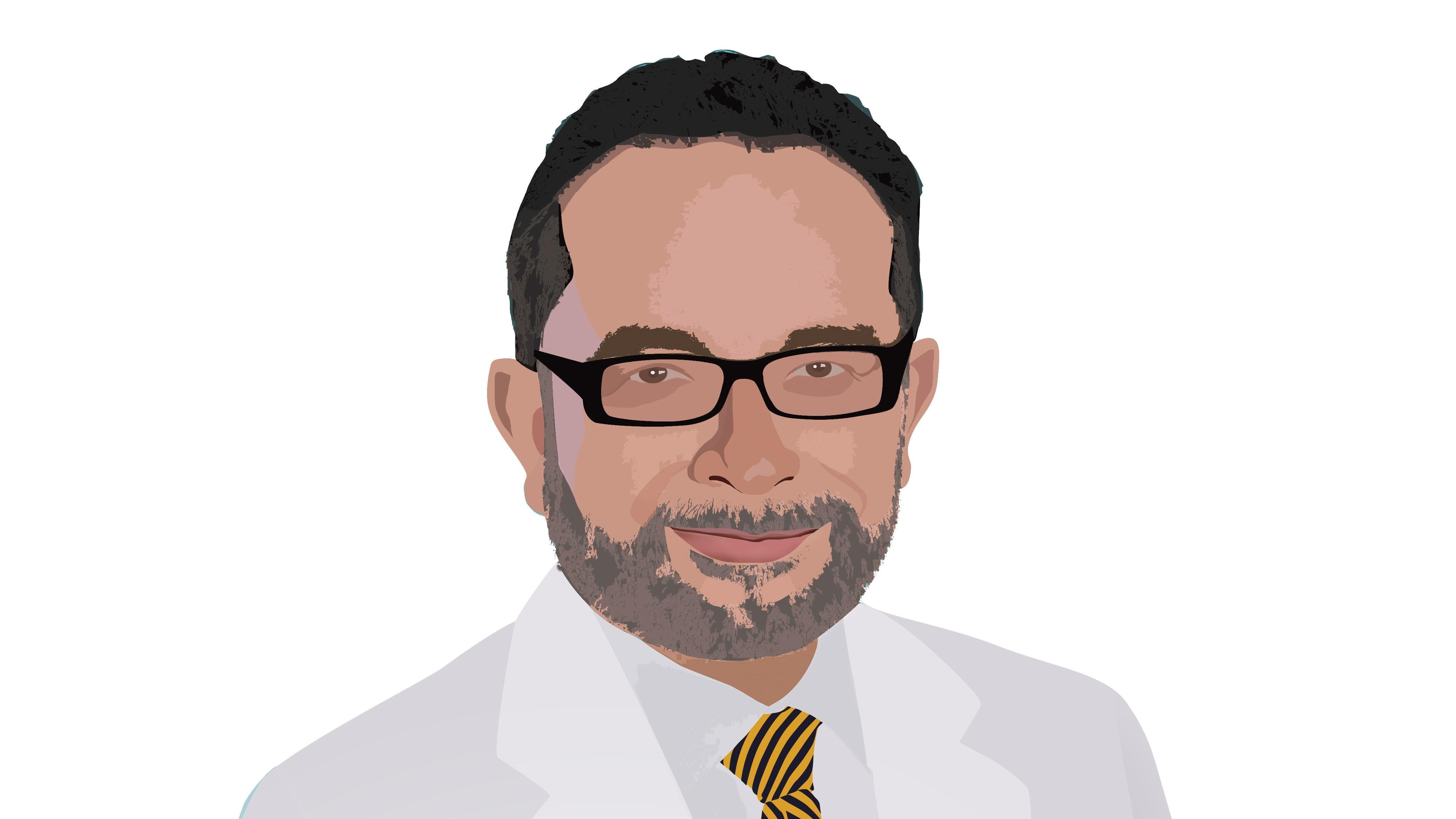 Al Lopez MD profile image